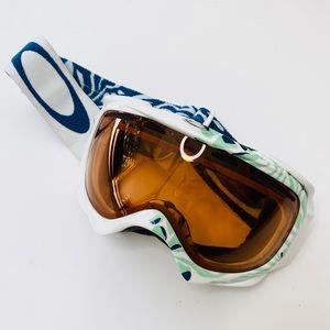 Oakley Elevate Snow Goggles